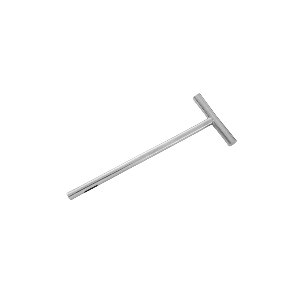 Wrench for DHS/DCS Screw