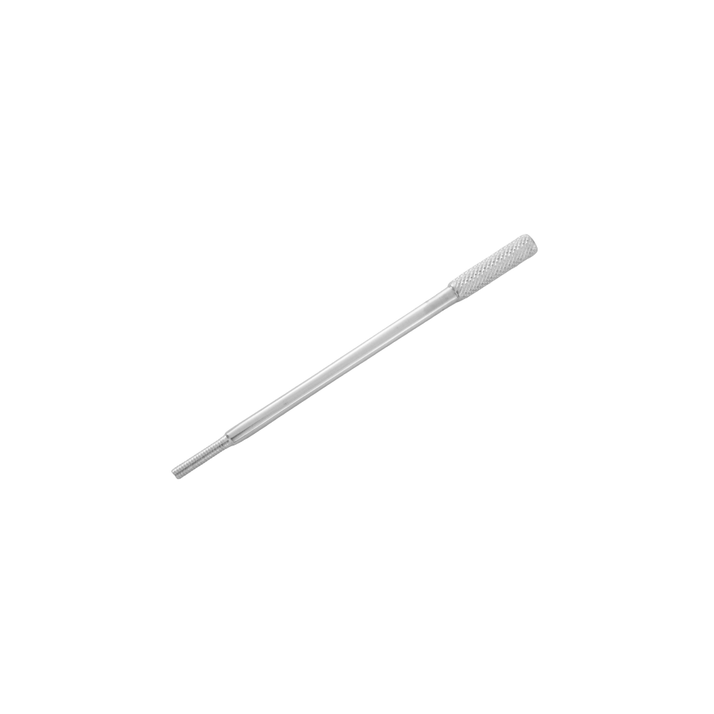 Coupling Screw for Screw insertion