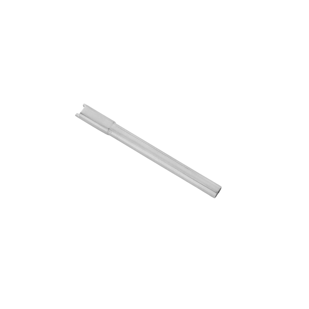 Guide Shaft for Coupling Screw
