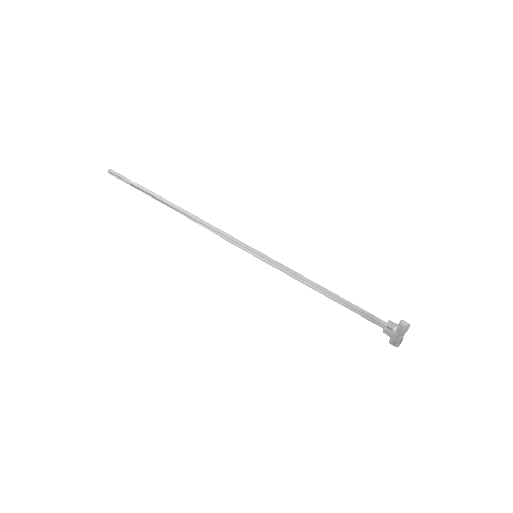Coupling Screw for Lag Screw Removal