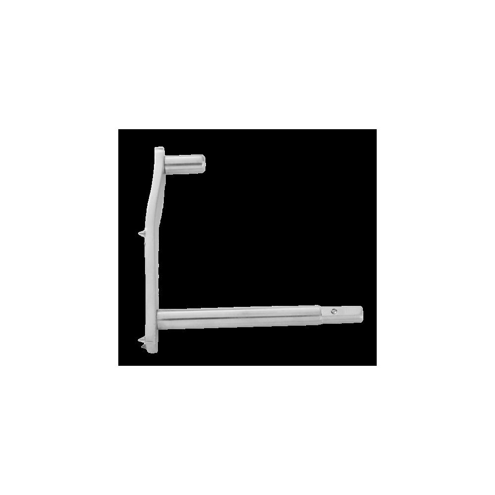 DCS Angle Guide