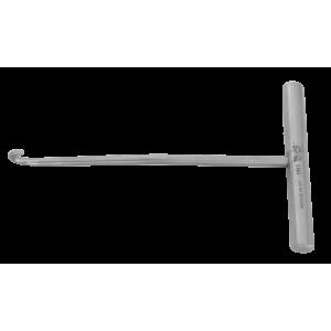 Bone Hook