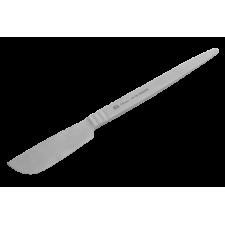 Esmarch Plaster Knife