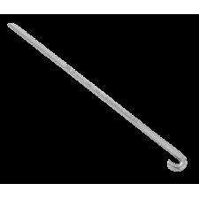 Rush Nail (Hook Intramedullary)
