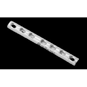 3.5mm 1/3 Tubular Plate - Titanium