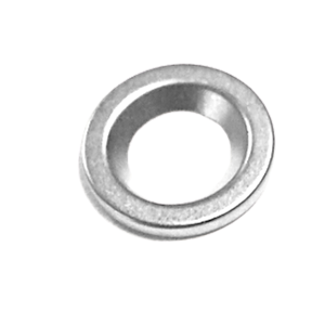 Washer 3.5mm / 4.0mm - S.S. 316L