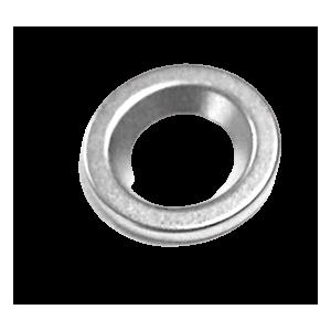 Washer 3.5mm / 4.0mm - Titanium