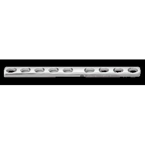 4.5mm Narrow DCP - Titanium