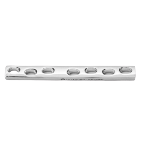 4.5mm Broad DCP - S.S. 316L