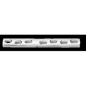 4.5mm Broad DCP - Titanium