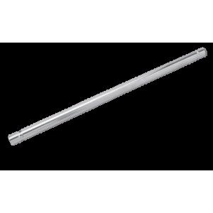 Tubular Rod