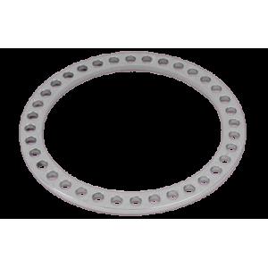Full Rings