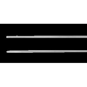 Illizarov Wire 1.8 mm Bayonet / Trocar Point
