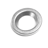 Washer 3.5mm / 4.0mm